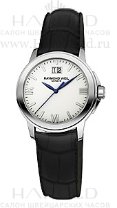 ����������� ���� Raymond Weil Tradition 5576-ST-00307